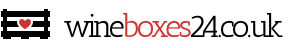 wineboxes24.co.uk logo